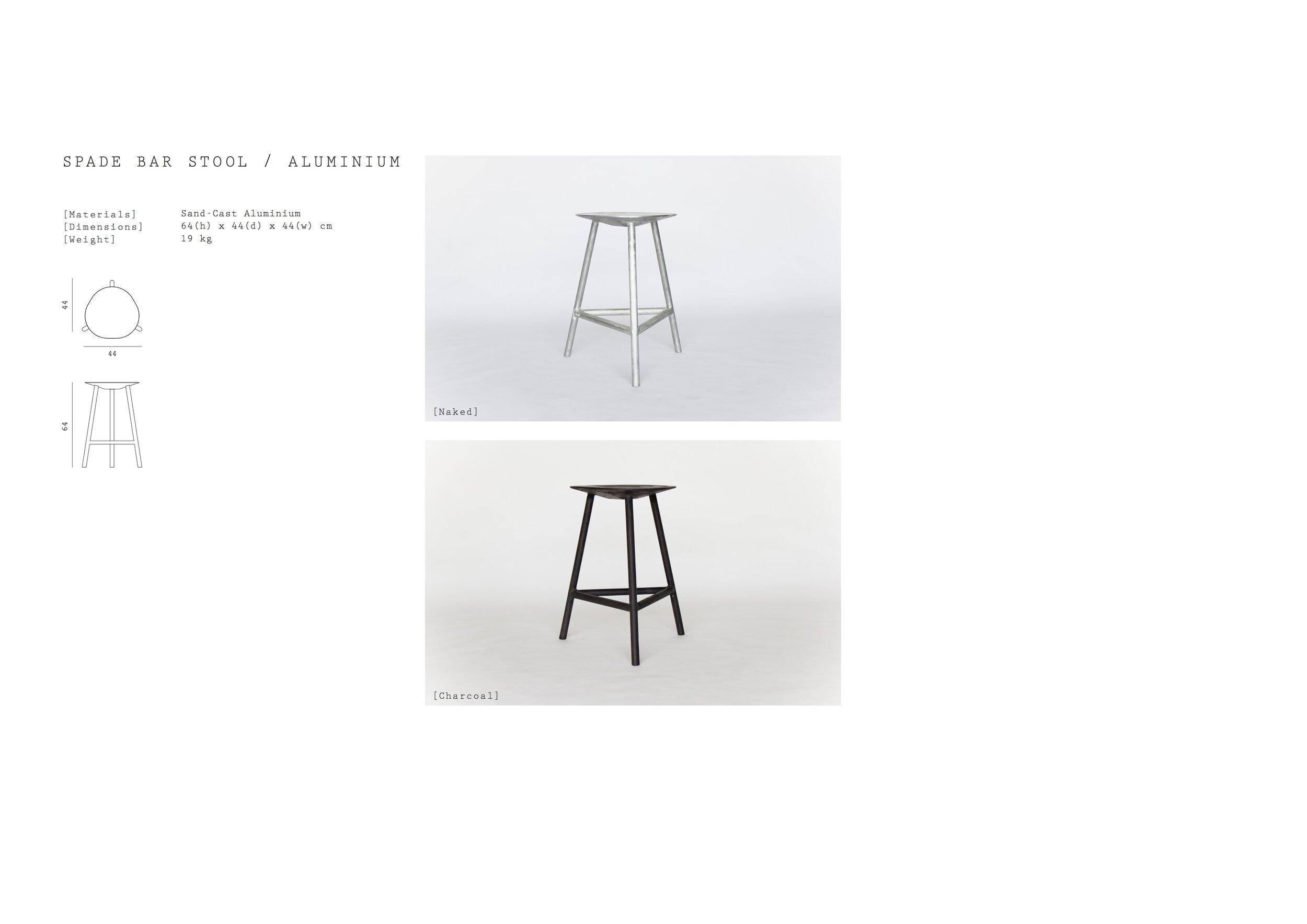 Catalogue_Unlimited_190912_SPADE_BAR_STOOL_ALUMINIUM_CHARCOAL.jpg