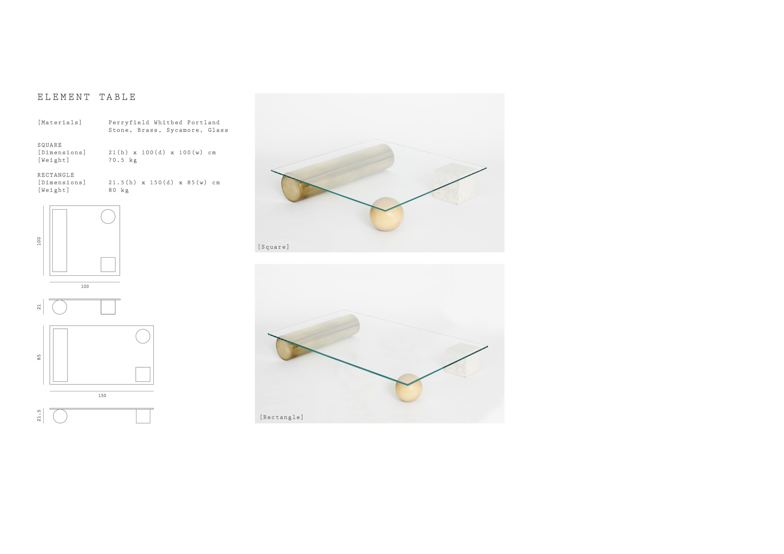 Catalogue_Unlimited_190912_ELEMENT_TABLE.jpg