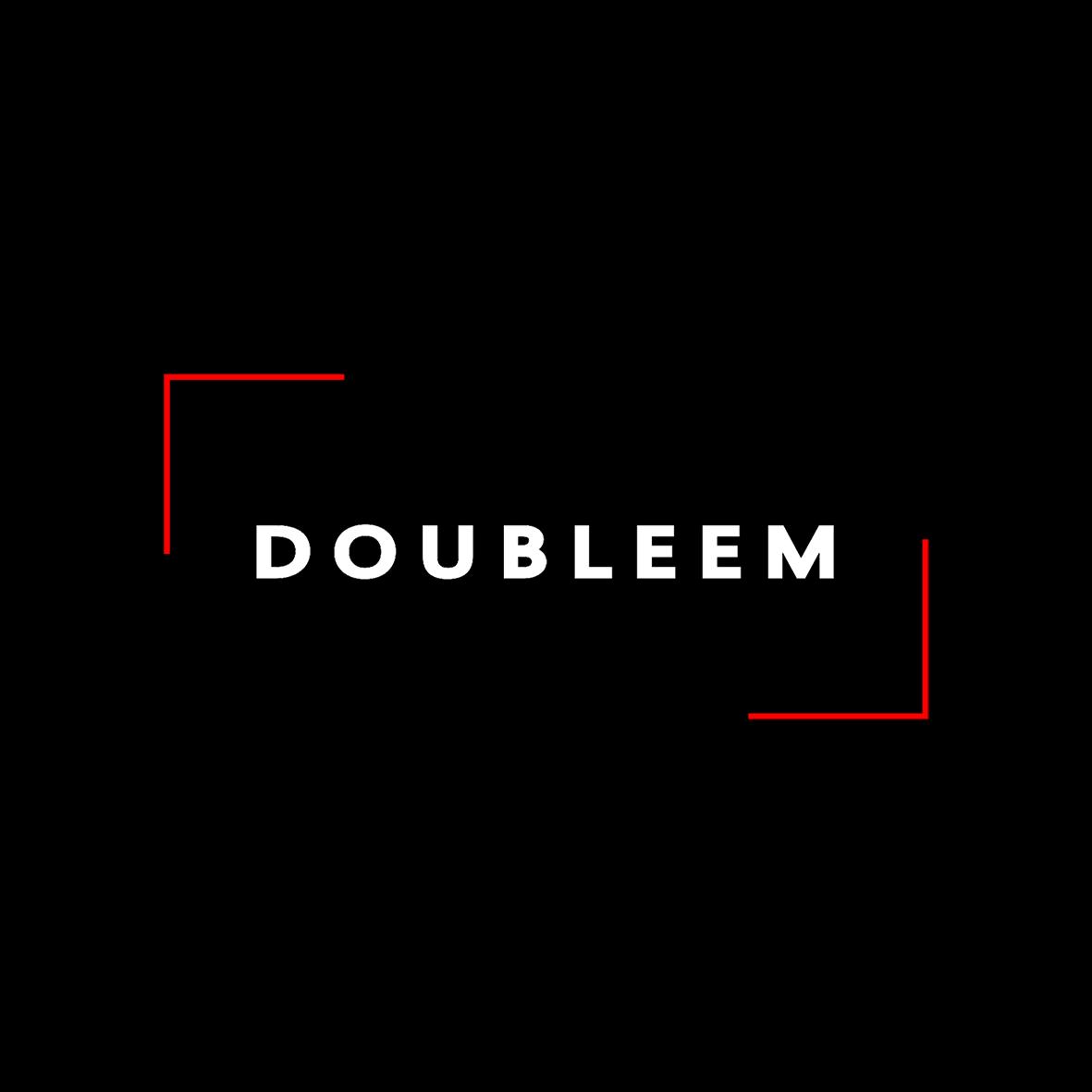 DOUBLEEM.png
