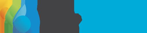 bevsource logo.png