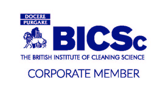 BICS Corporate Logo outlines Blue PDF.jpg
