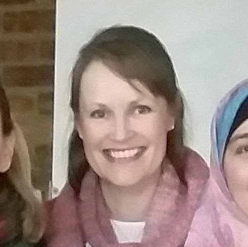 Melanie Gradden.JPG