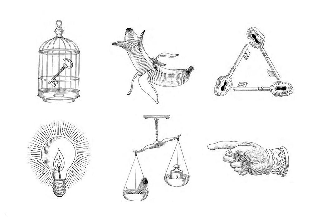 Book-Mothi-page-006 copie.jpg