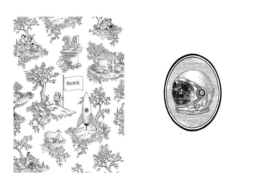 Book-Mothi-page-007 copie.jpg