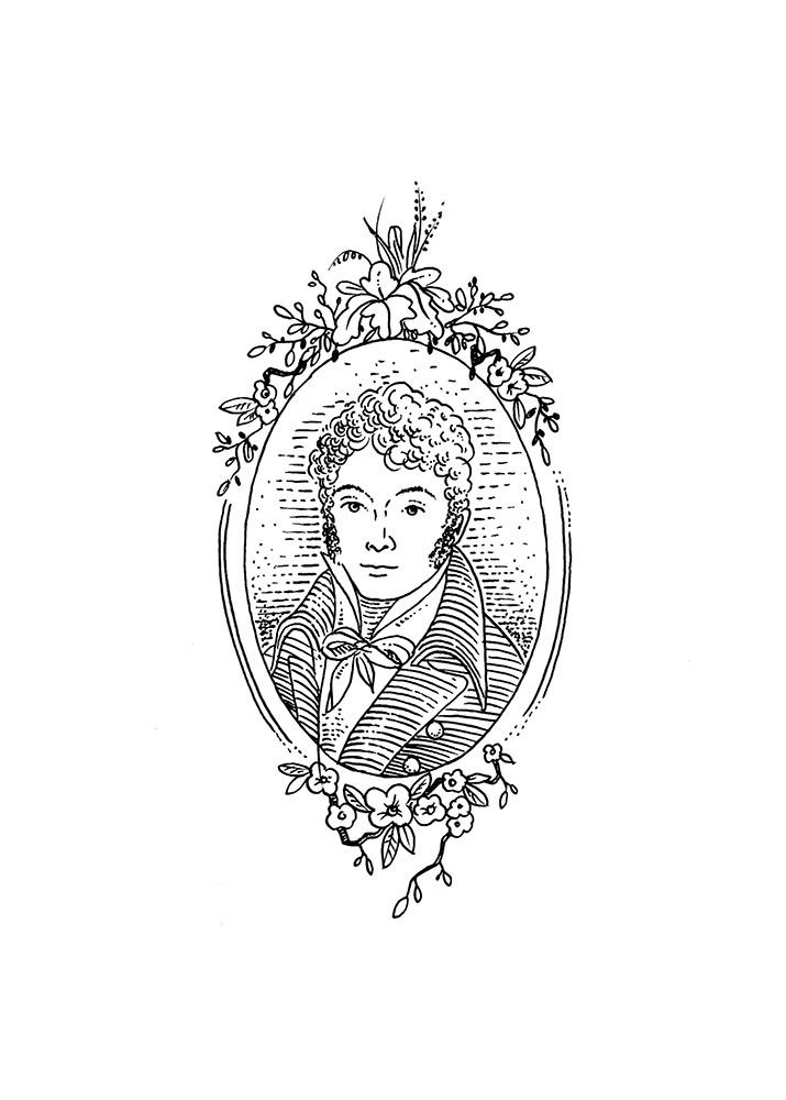 wendel-1815.jpg