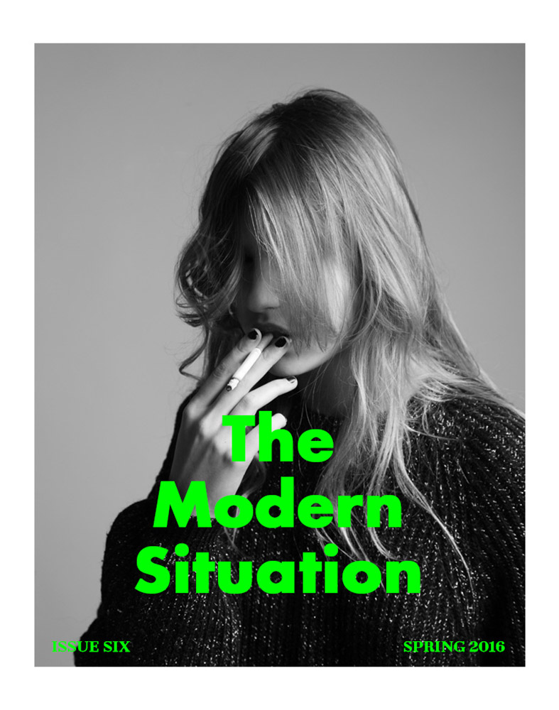 The-Modern-Situation_764.jpg
