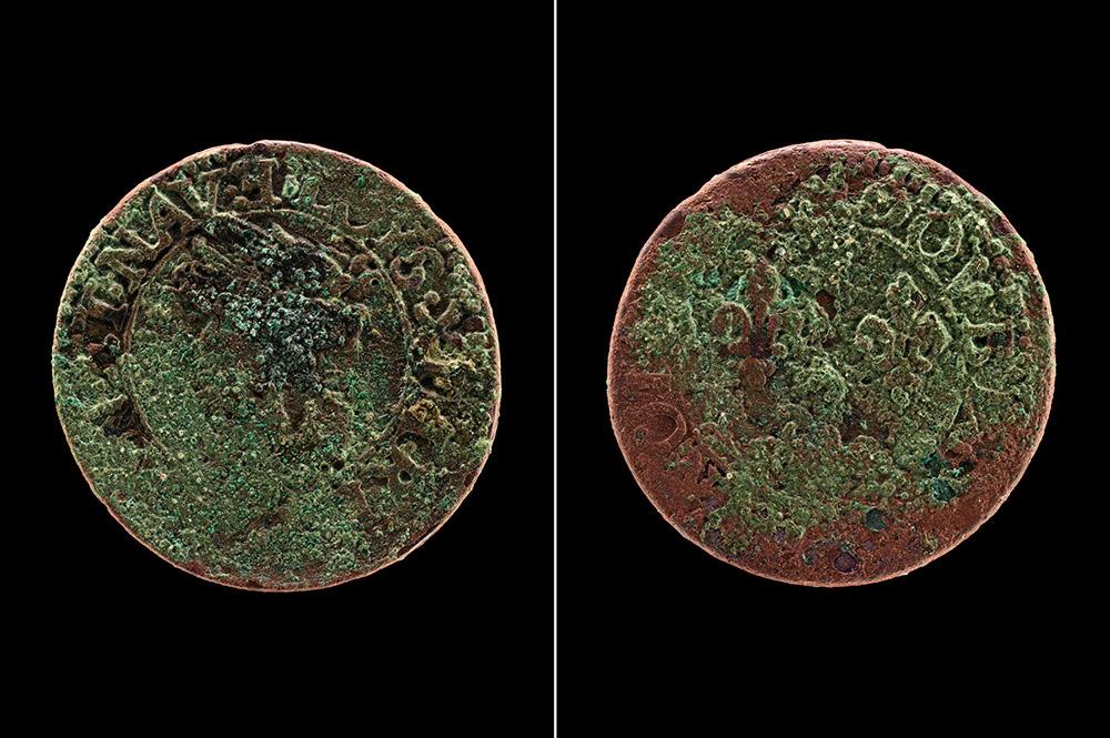 COINS_0170-166.jpg
