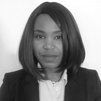 COLLETTE ATANGANA   Global Payer Relationship Manager
