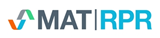 mat-logo.png
