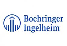 Bohringer-Ingelheim.png