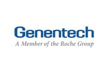 Genentech.png