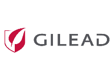 Gilead.png