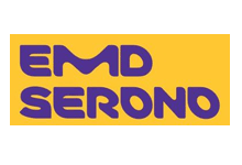 EMD Serono.png