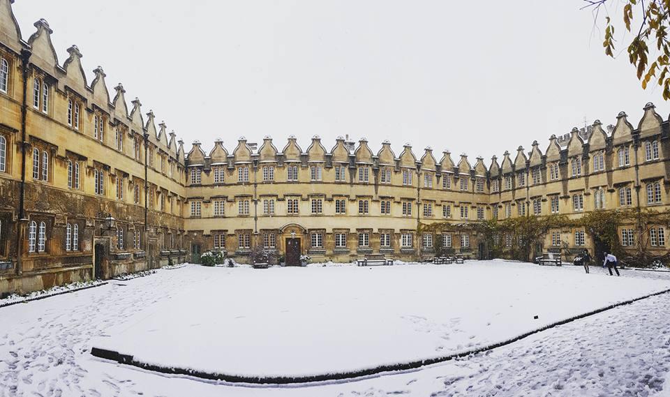 2nd quad snow.jpg