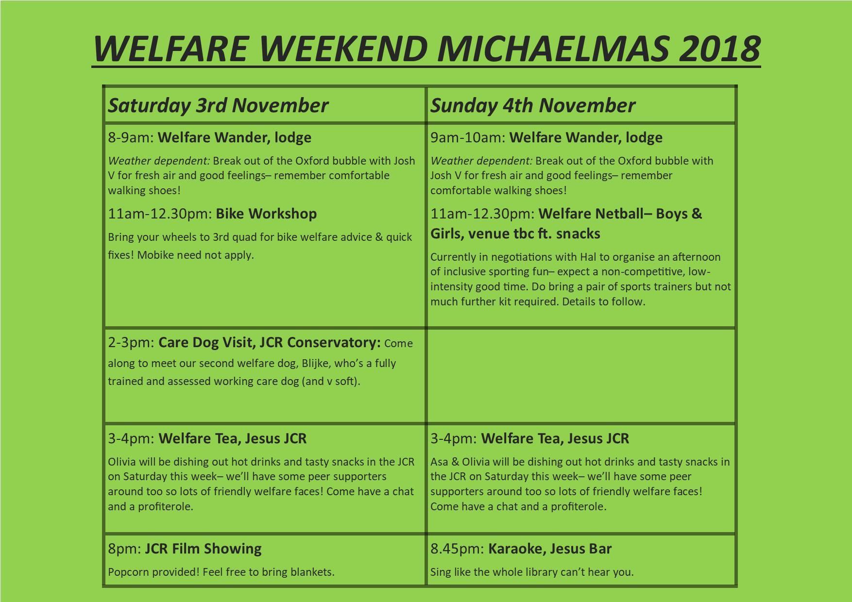 welfare weekend.jpg
