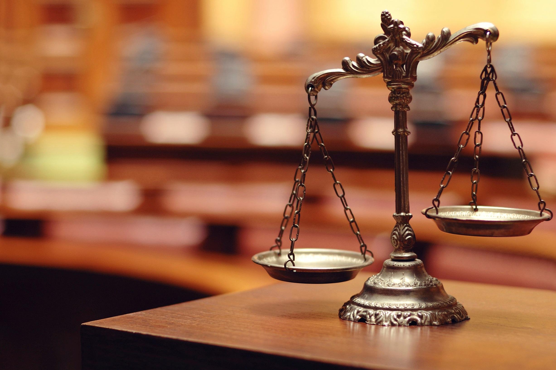 Law/Jurisprudence