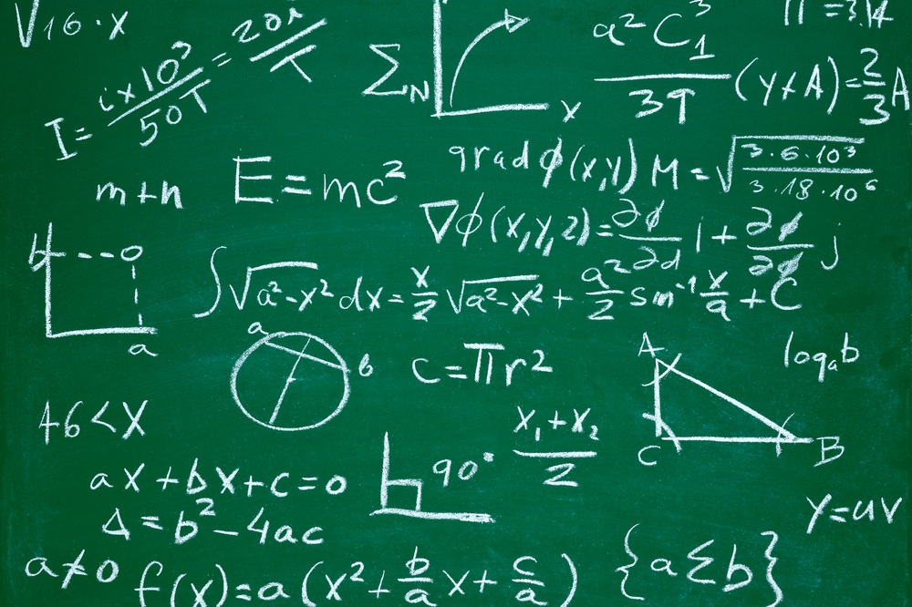 Mathematics & Joint Courses