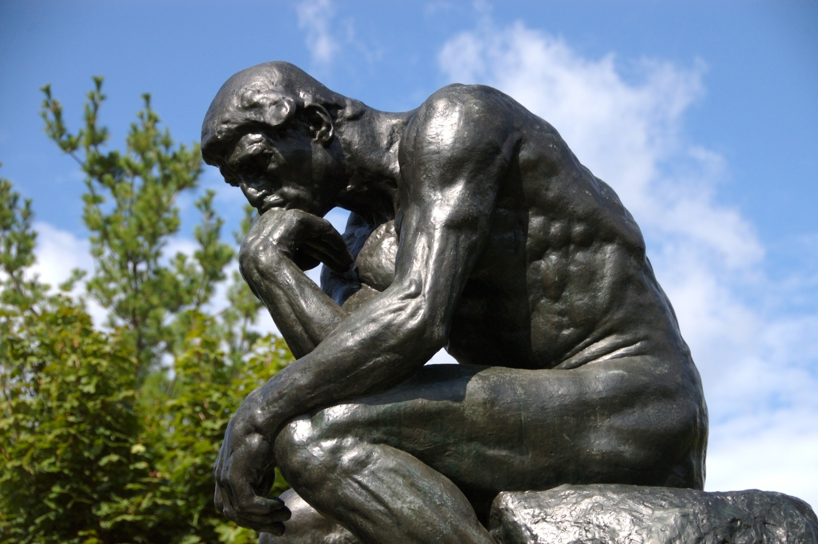 Philosophy & Theology