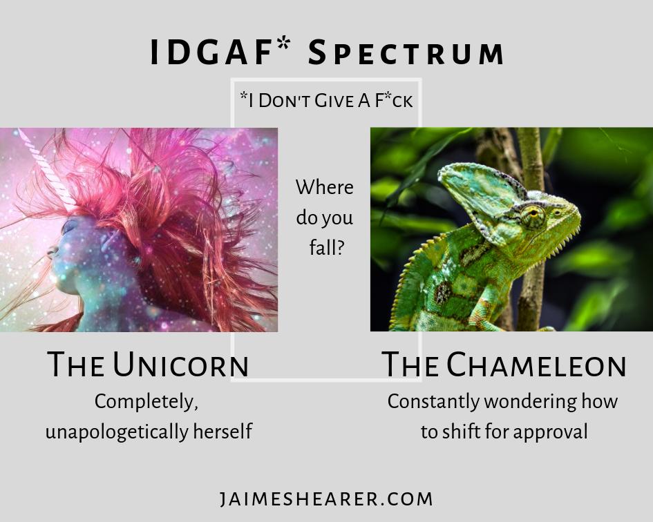 IDGAF Spectrum.png