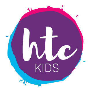 HTC-Kids-Icon.png