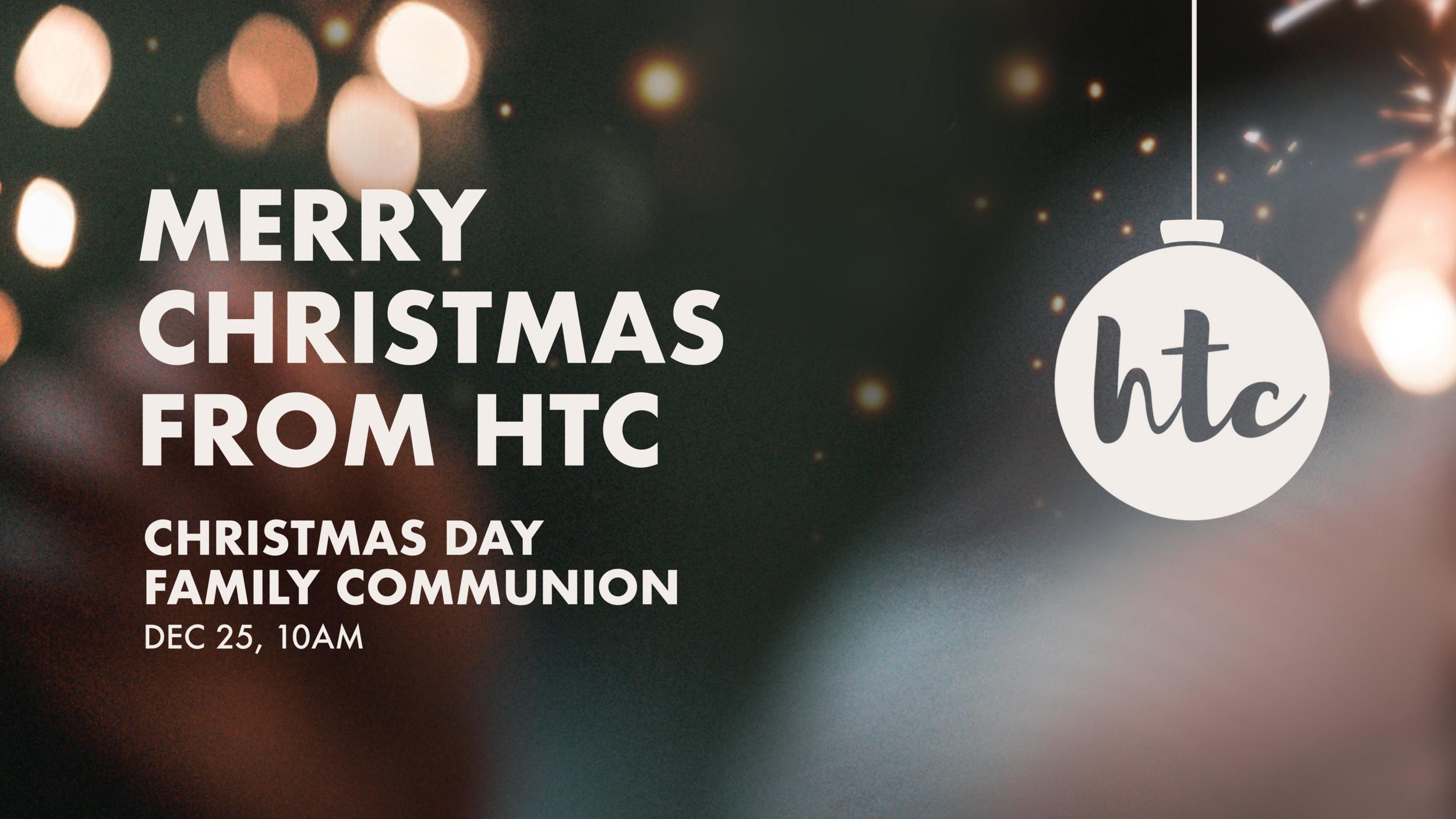 christmas day - 181028_HTC_Christmas-Screens-16-9_V03.0-9.png