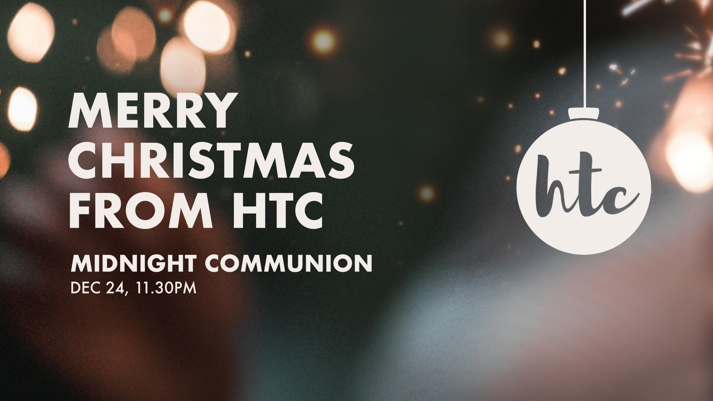 midnight - 181028_HTC_Christmas-Screens-16-9_V03.0-8.png