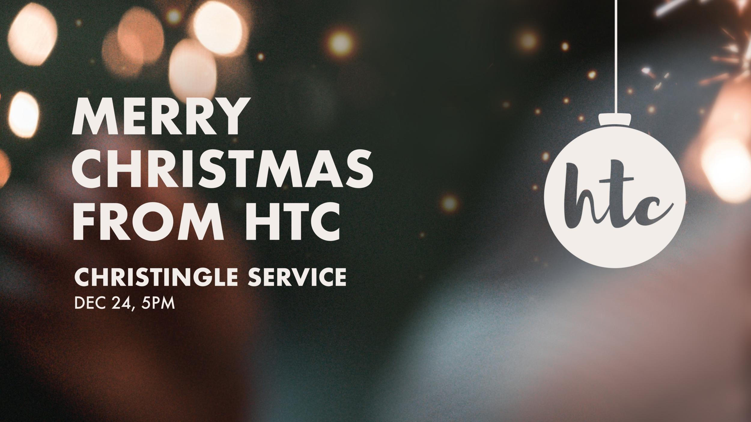 christingle - 181028_HTC_Christmas-Screens-16-9_V03.0-7.png