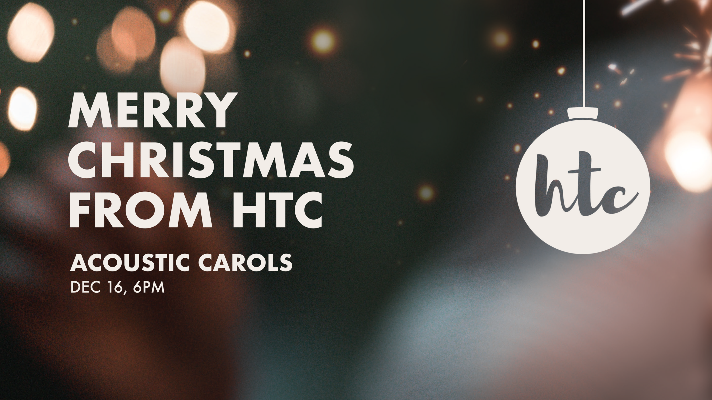acoustic - 181028_HTC_Christmas-Screens-16-9_V03.0-5.png