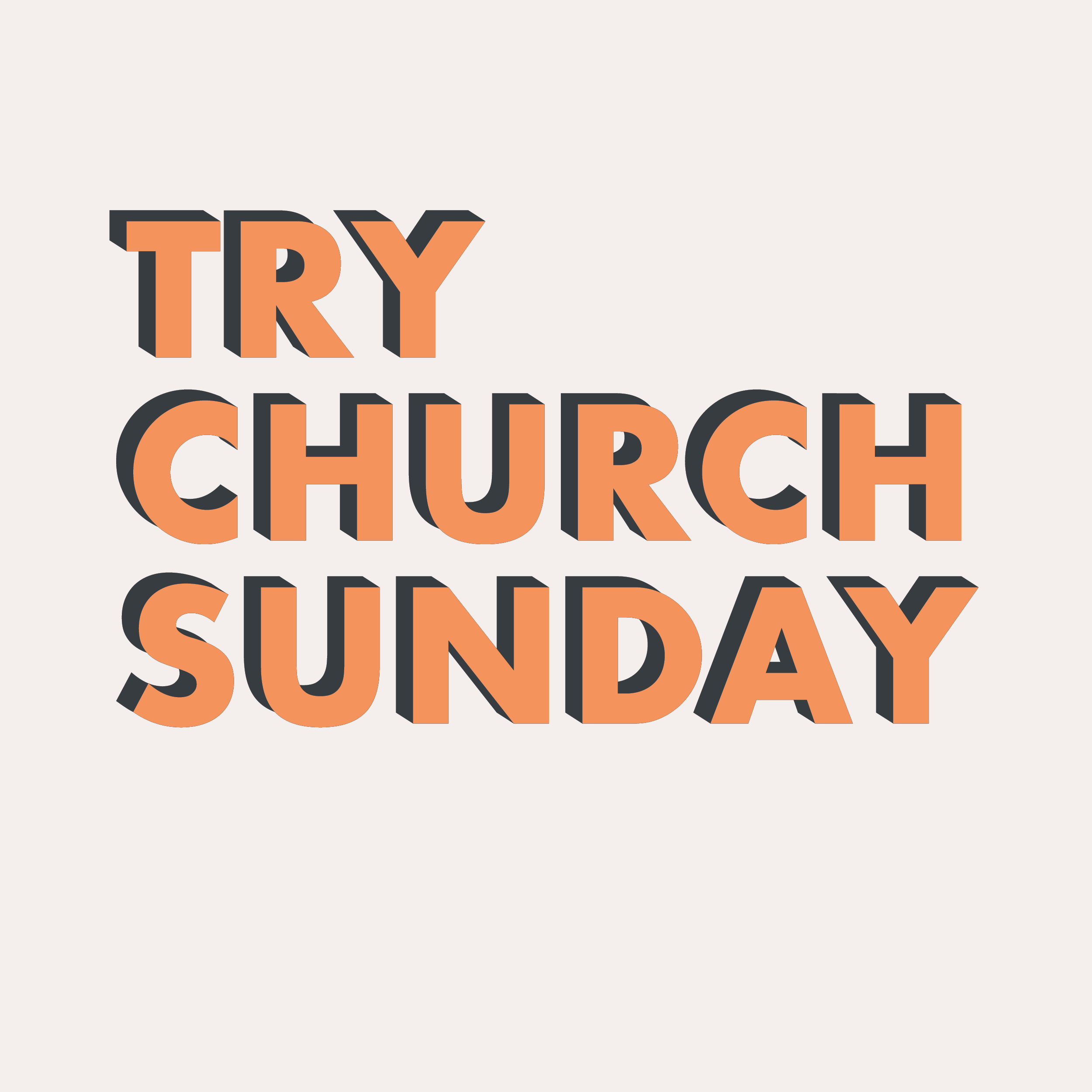 TRY-Church-Square_V012.png