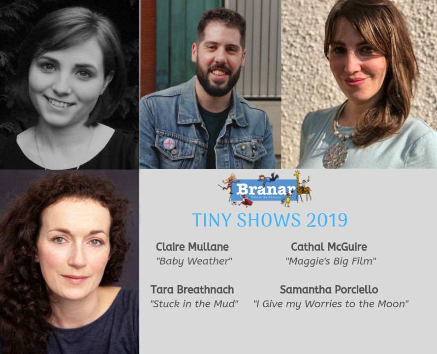 Tiny Shows 2019.png