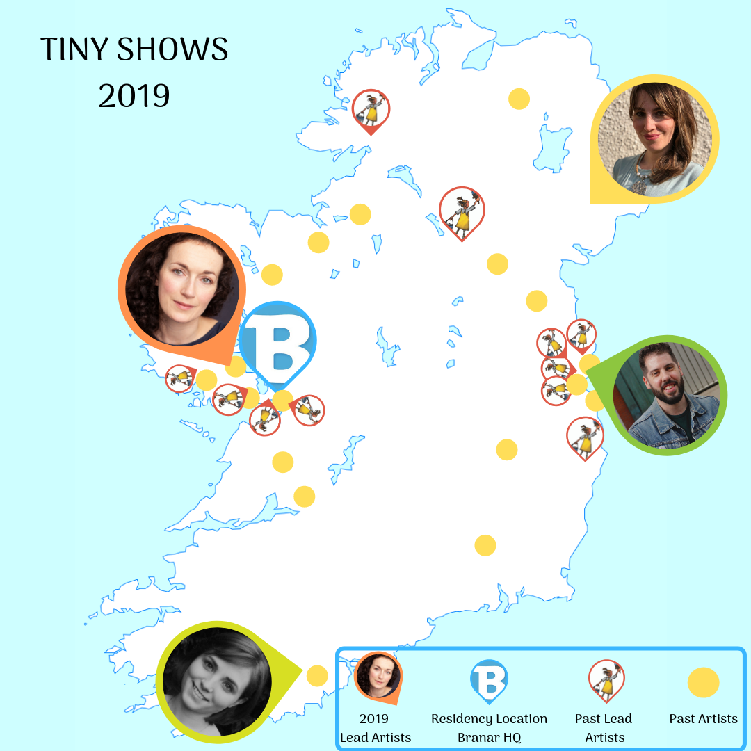 TINY SHOWS 2019 Map.png