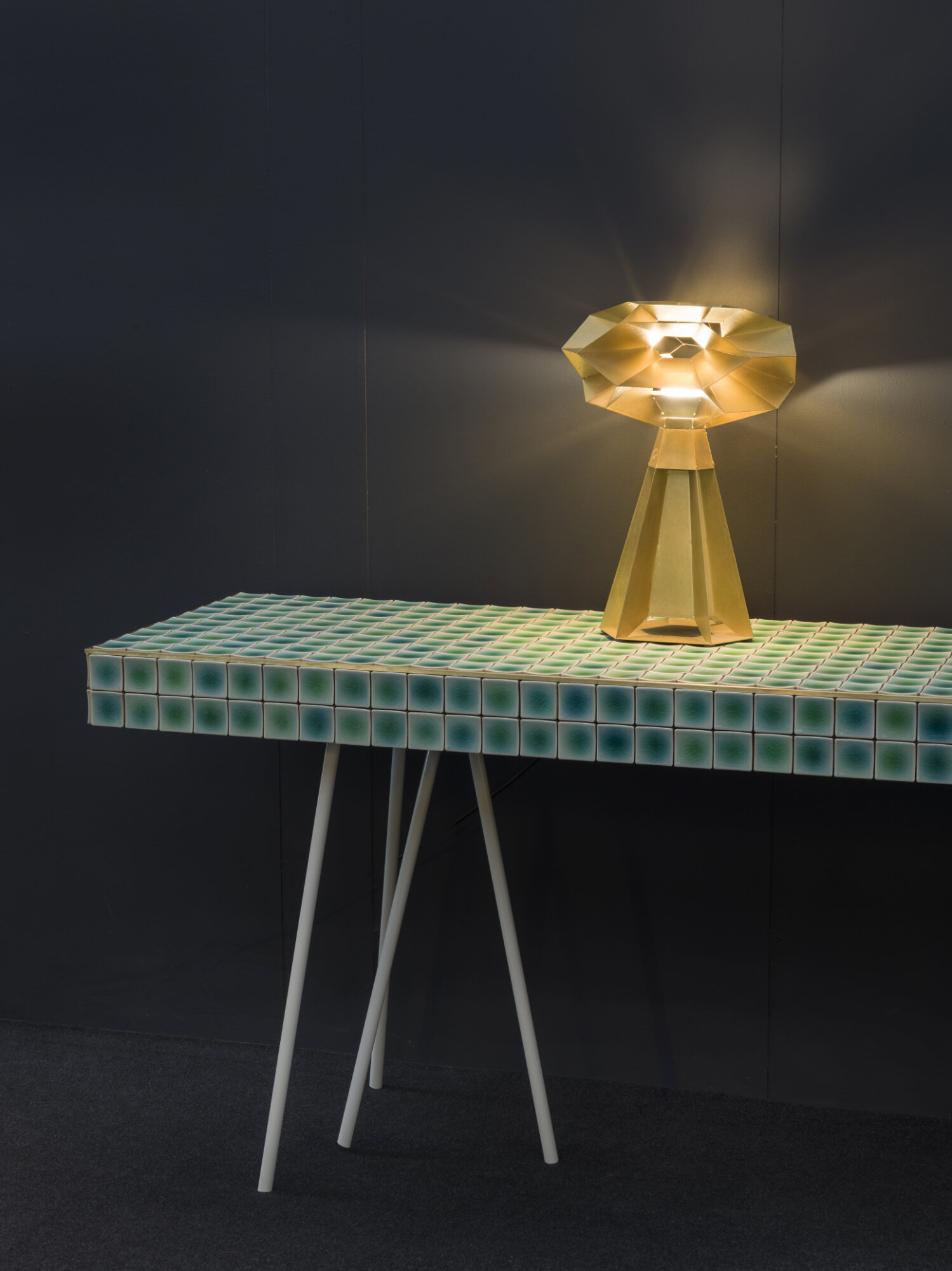 Vaissell Tables 2s.jpg