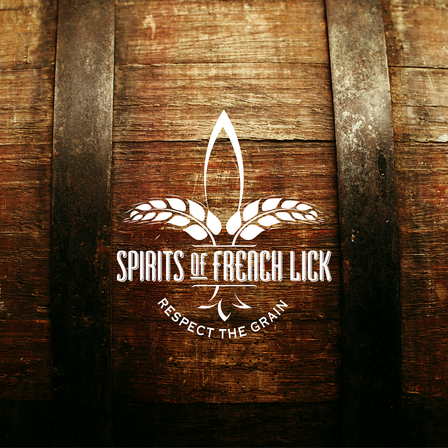 Spirts-of-French-Lick-Slide-1.png