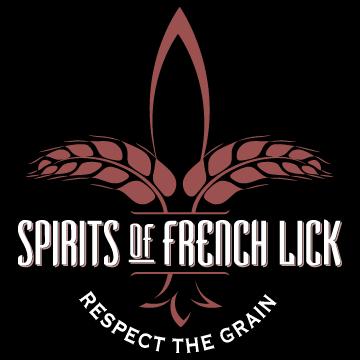 SpiritsofFrenchLick2cR.png