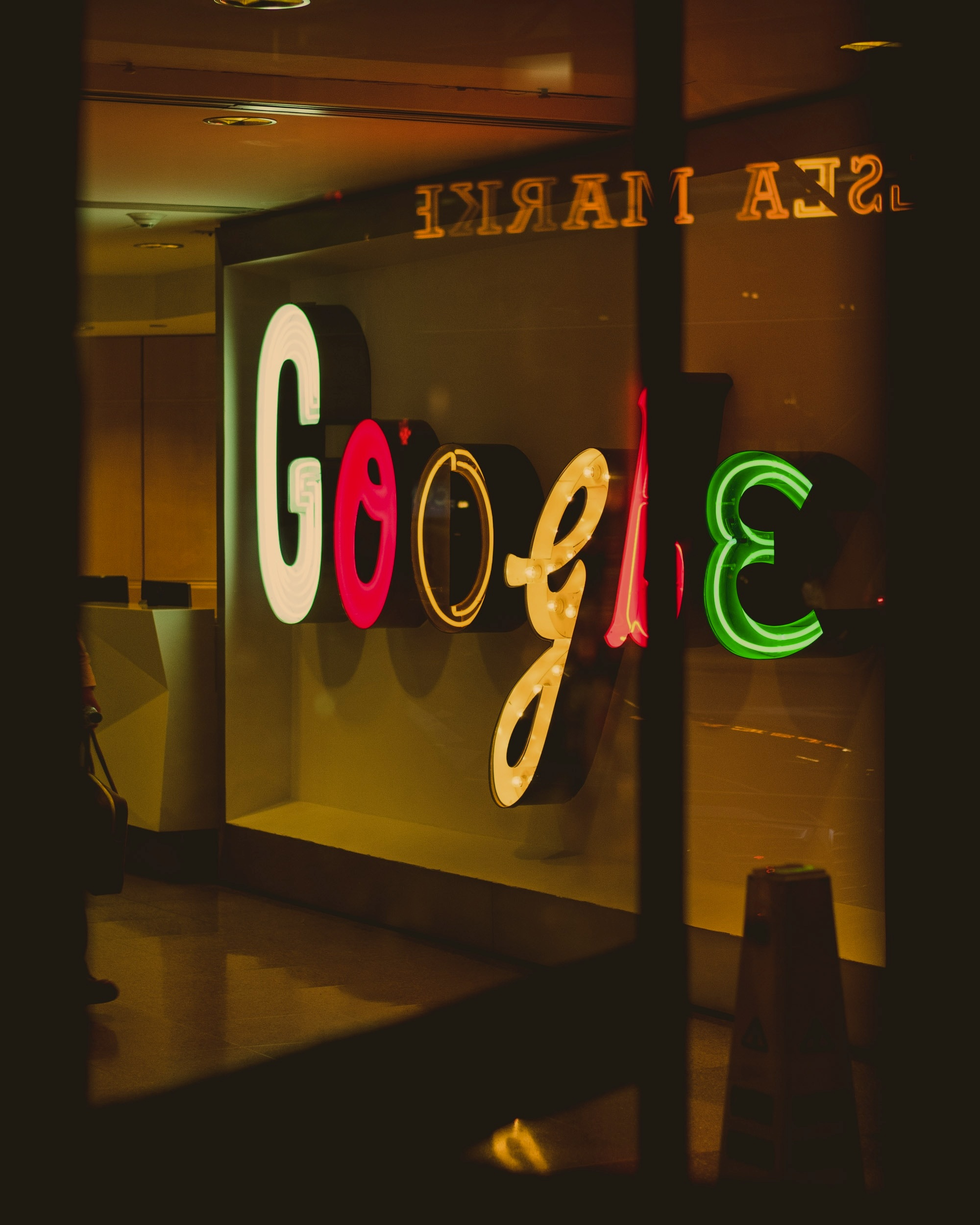 Search Engine Marketing - Position your brand at the exact place and time prospects are looking for your offering so you can capitalize on high intent searches.GOOGLE ADSADWORDSBING ADSGOOGLE ANALYTICS
