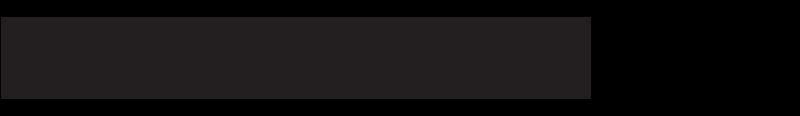 GigSalad Logo L.png