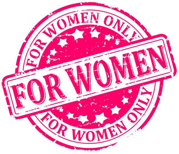 women-only.jpg