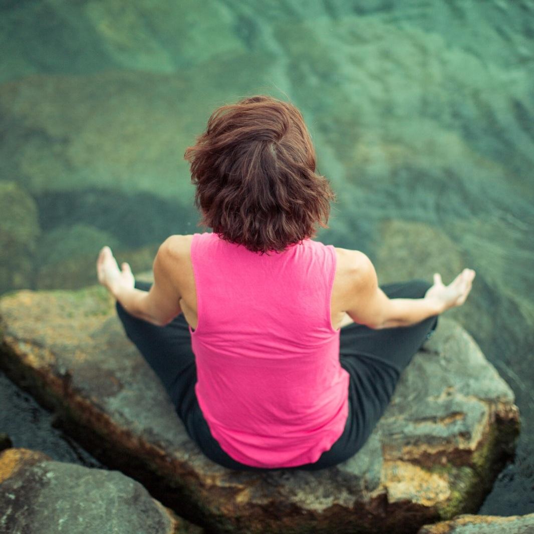 Pricing_Meditation.jpg