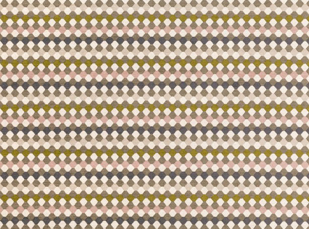Oreta (8 colours)