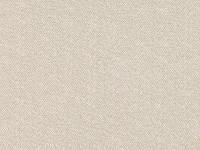 Emett (8 colors)