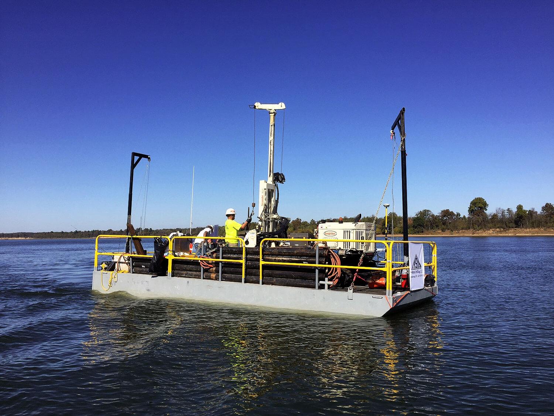 Geoprobe-Barge-TN-River-IMG_1486-gallery.jpg
