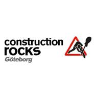 Construction Rocks - Goteborg