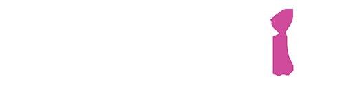 LandAid-Logo-White.png