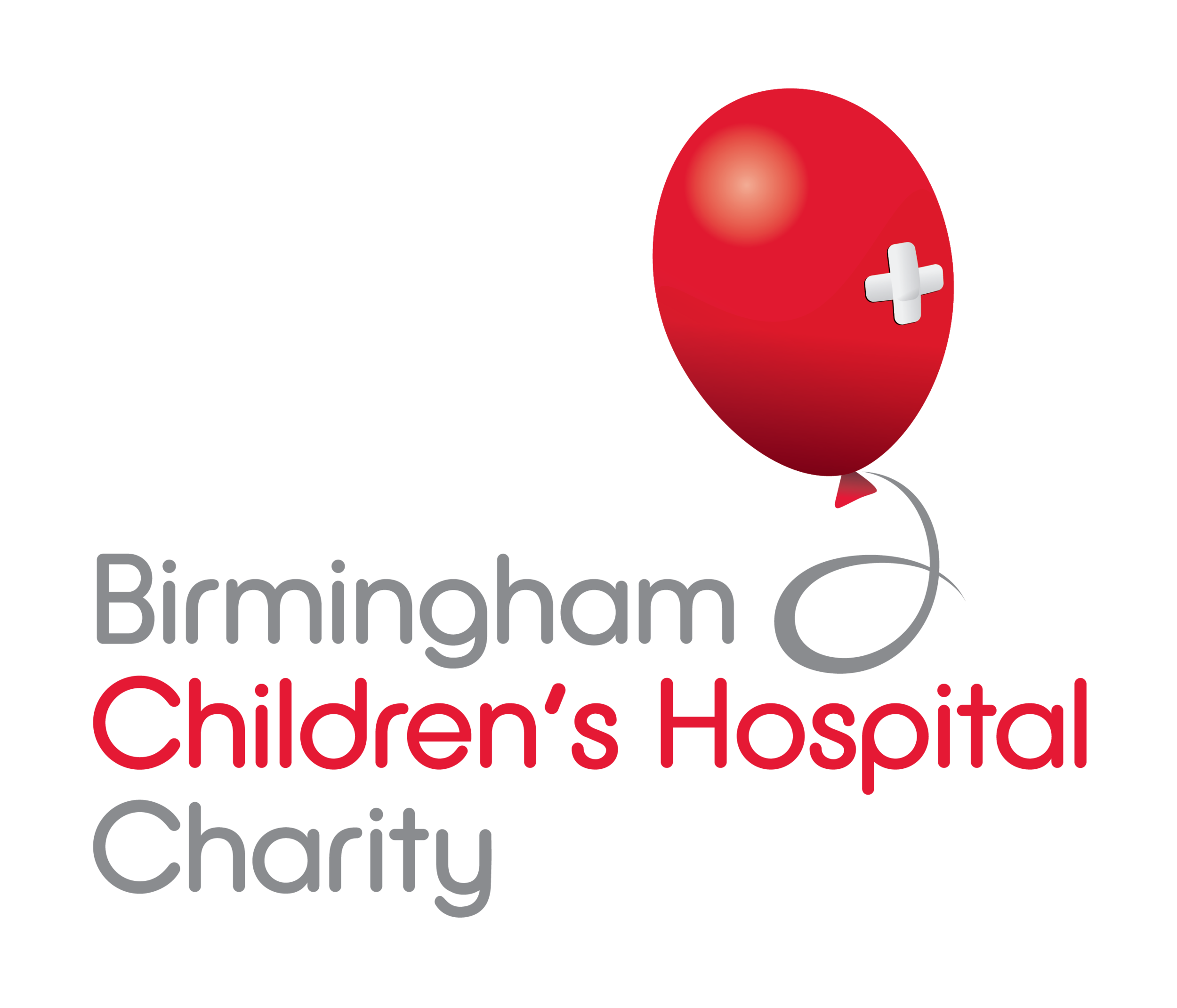 BirminghamChildrensCharity.png