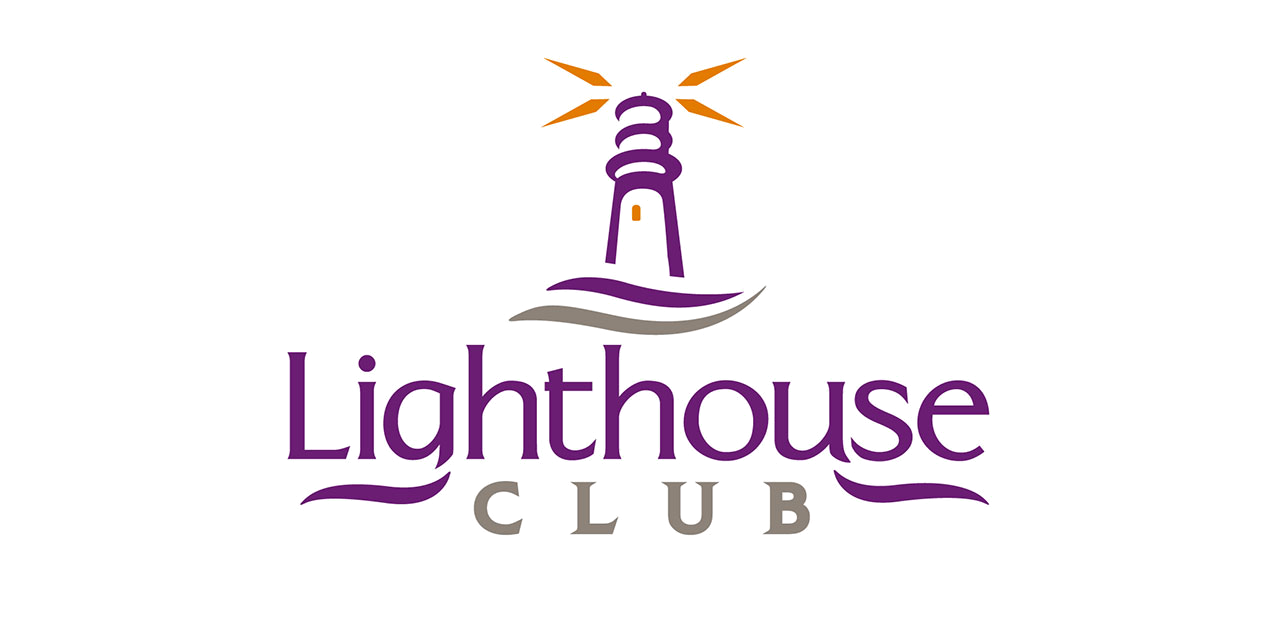 LighthouseClub.png