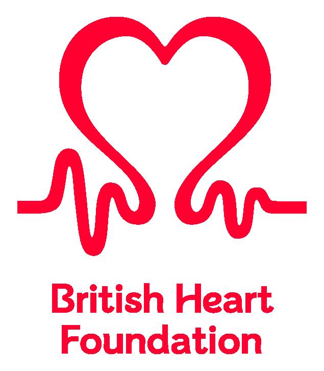 BHF_Logo_Lockup_Vertical_BHF_Red_RGB@4x.png