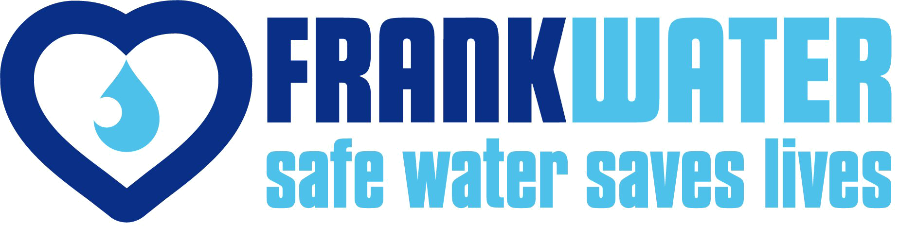 2017-Horizontal-Logo_FrankTransp.png