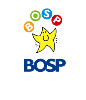 BOSP-Logo-Name-Change_Transparent.png