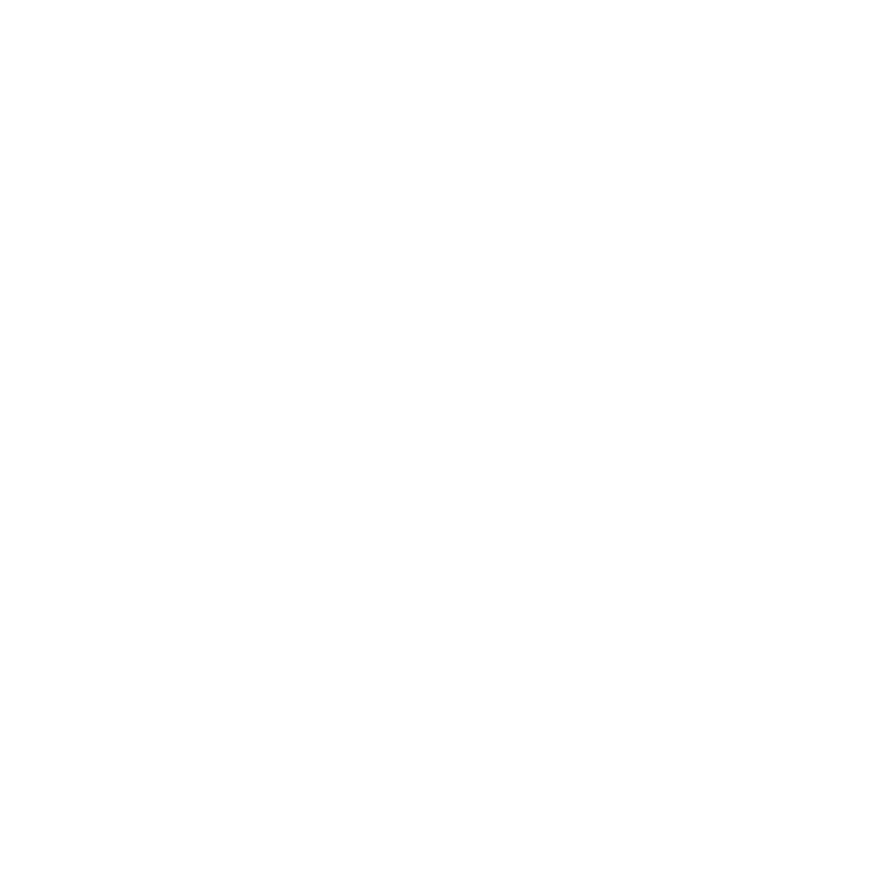 TheG5.png