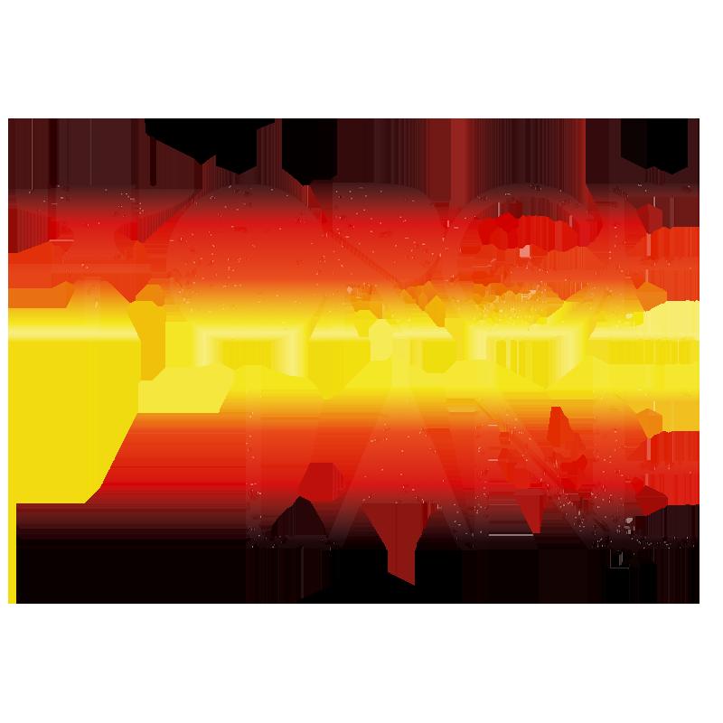 ForgeLane.png